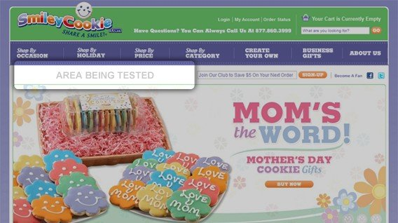 SCookie header - VWO case study