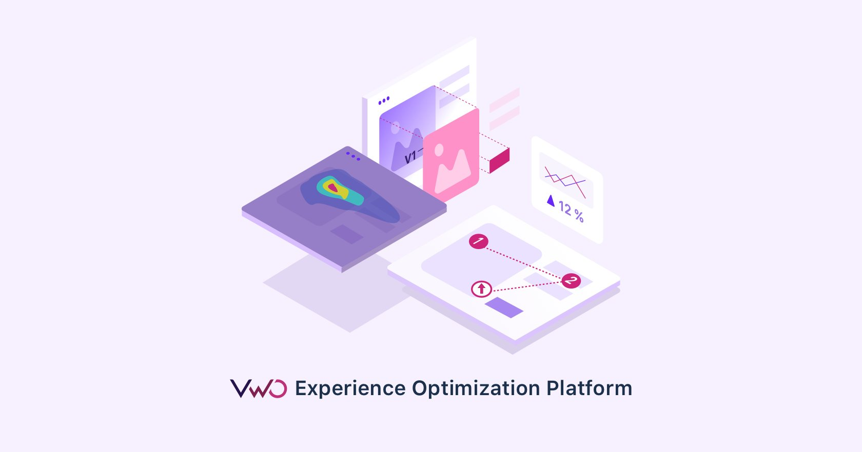 VWO Is Laying The Foundation For The Future Of Customer Experience Optimization