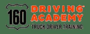 Driving Academy Logo