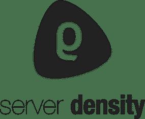 Server Density Logo