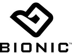 Bionic Gloves Logo