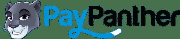 PayPanther Logo