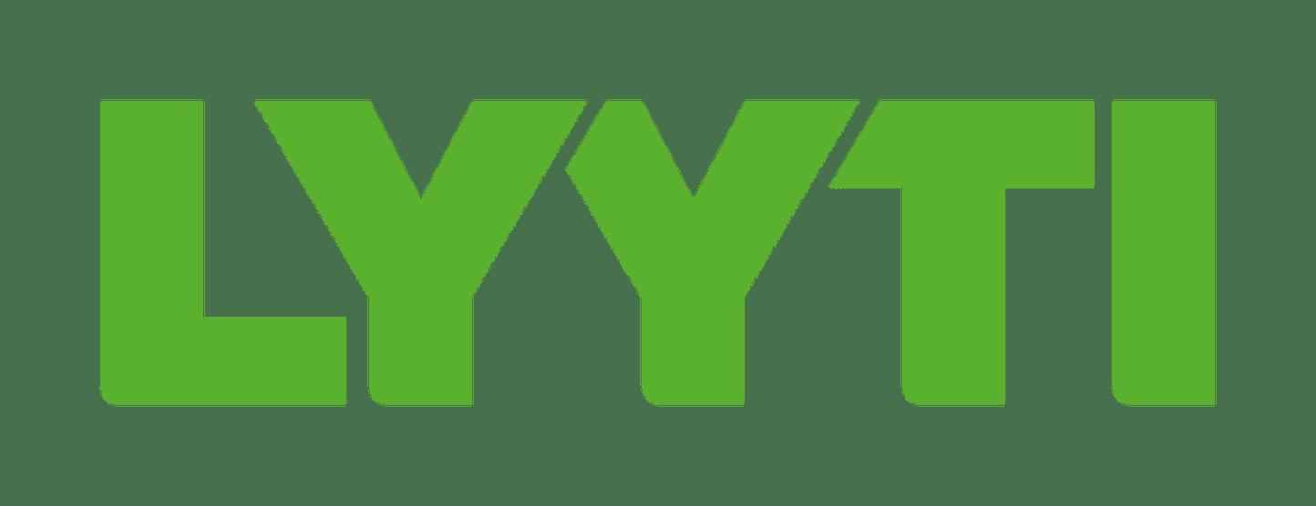 Lyyti Logo