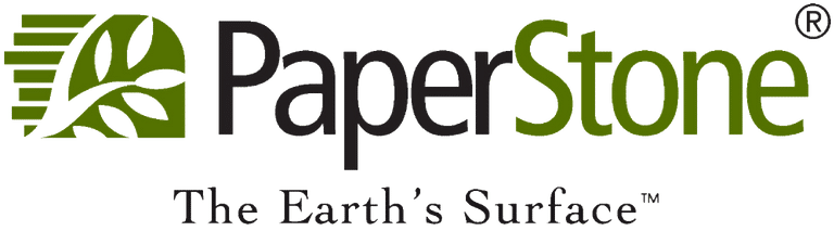 Paperstone Logo