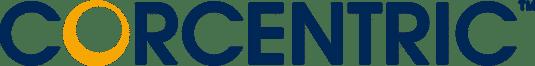 Corcentric Logo