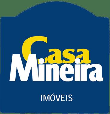 Casa Mineira logo VWO case study