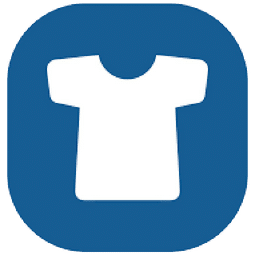 Shirtinator logo VWO case study