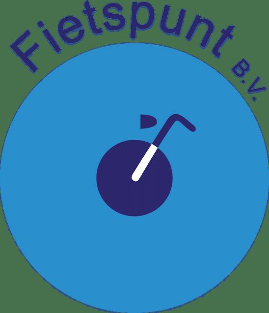 Fietapunt Logo