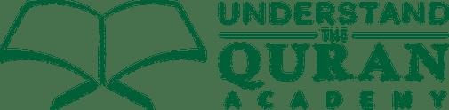 UnderstandQuran Logo