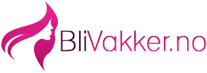 BliVakker logo VWO Case Study