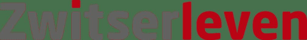 Zvitserleven Logo