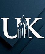 UncommonKnowledge Logo