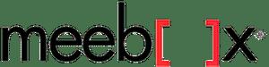 Meebox Logo