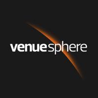 Venuesphere Logo