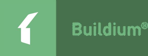 Buildium logo VWO case study