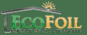 Ecofoil Logo