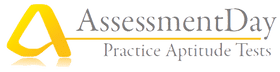 AssessmentDay logo - VWO case study