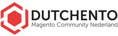 Dutchento logo - VWO case study