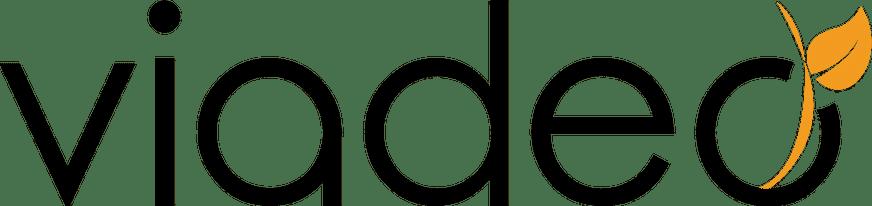 Viadeo logo - VWO case study