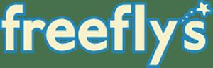 Freeflys logo - VWO case study
