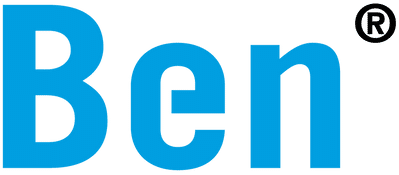 Ben.nl logo