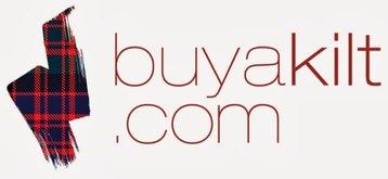 Buyakilt.com Logo