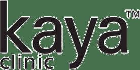 132 Kaya Skin Clinic