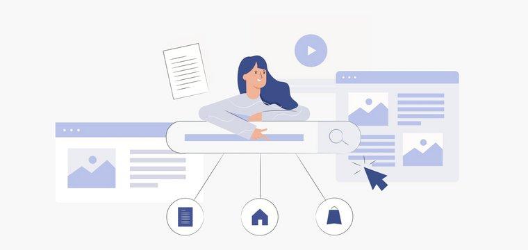 Customer Experience Optimization Guide@2x