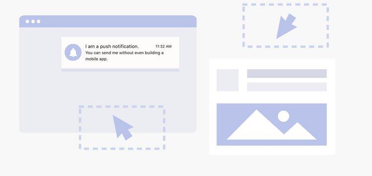 Push Notifications Guide@2x