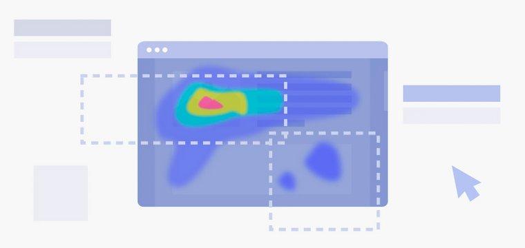 Website Heatmap Guide@2x