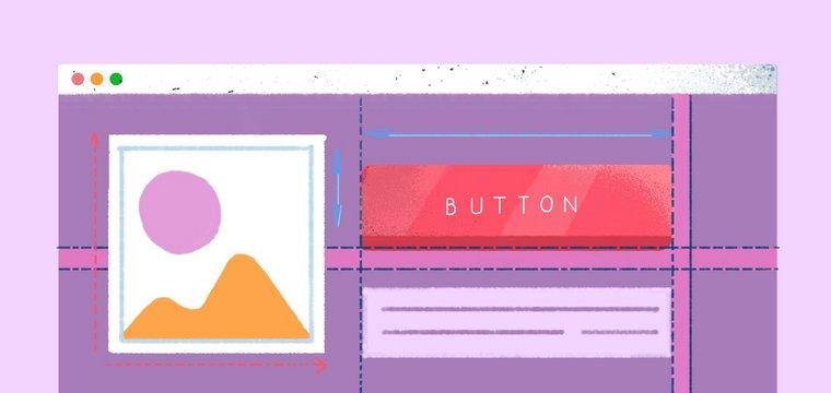 Website Optimization Guide@2x