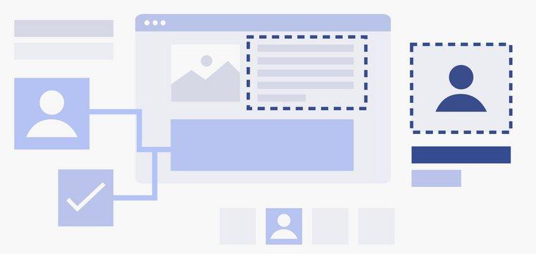 Website Personalization Guide@2x