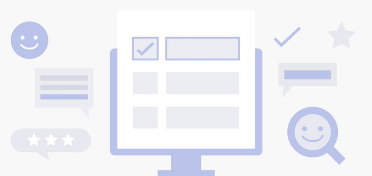 Website Surveys Guide@2x