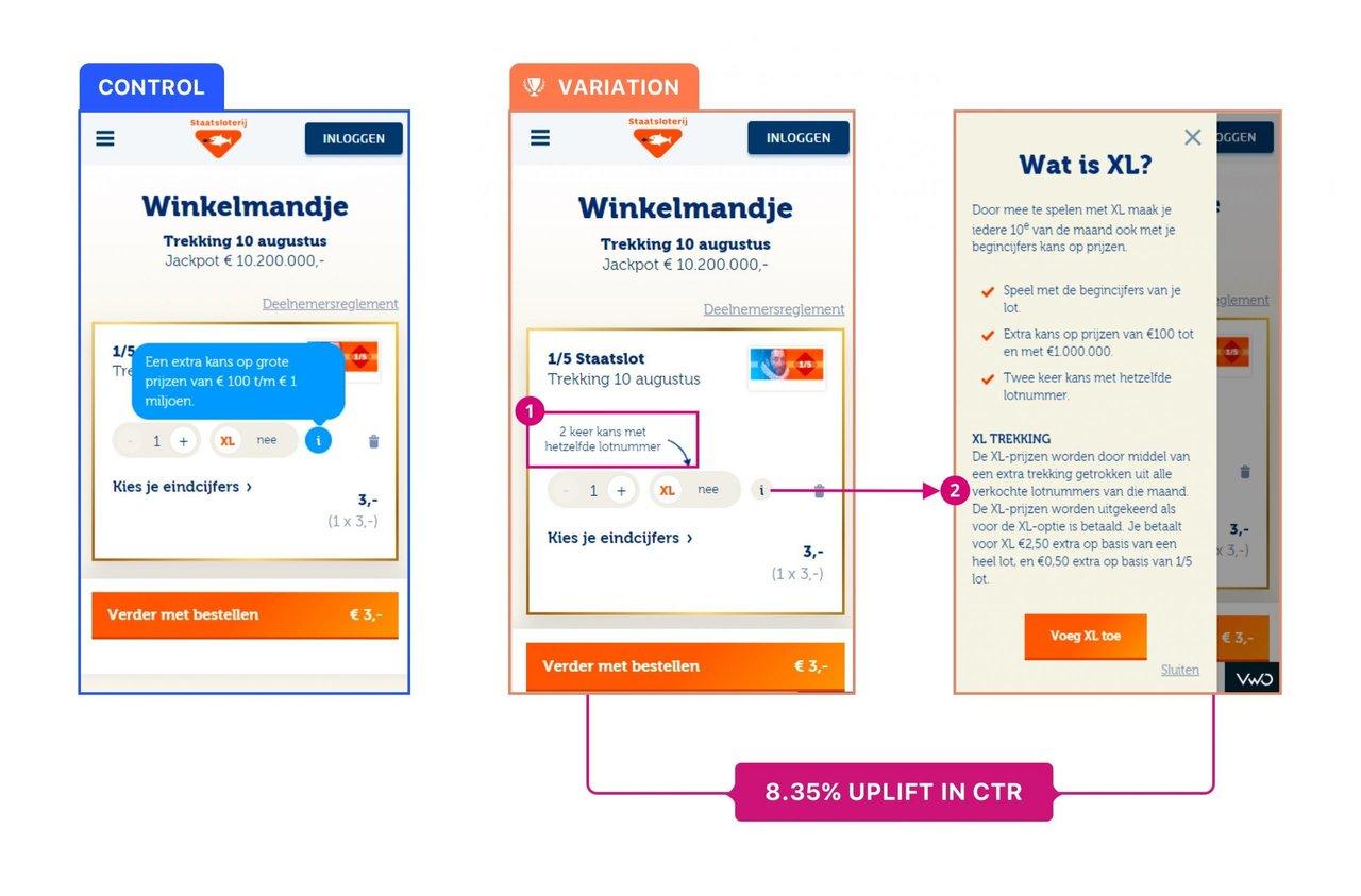 ISM eCompany Case Study - Staatsloterij_Mobile