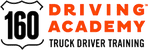 1 160 Driving Academy