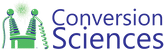 58 Conversion Sciences