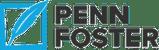 Penn Foster Logo