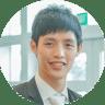 Liang Jian Tan