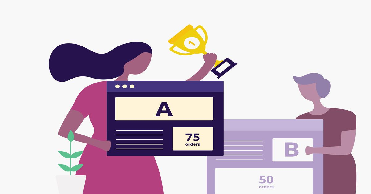A/B Testing: Introduction & A Complete Guide [2019] | VWO
