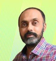 Taran Nandha