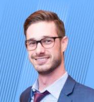 Michael Berliner
