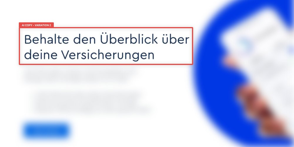 Clark Germany Gmbh Ai Copy Variation 2 Blurred