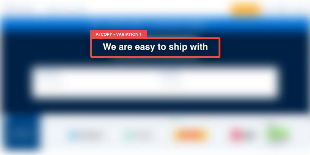Eurosender Ai Copy Variation 1 Blurred
