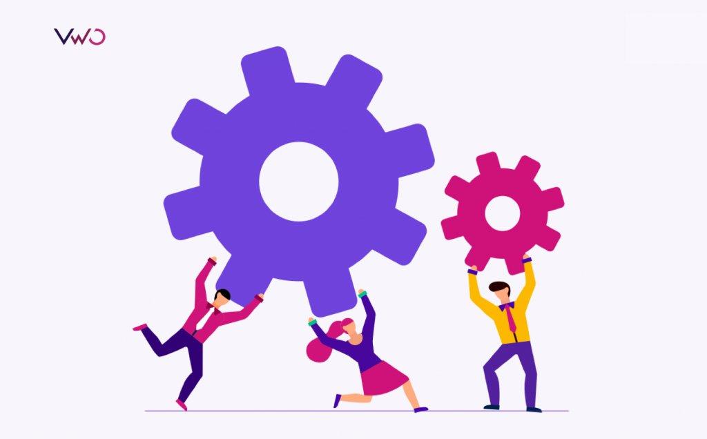 Build vs Buy - Managing Multiple Tools