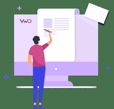 Write For VWO