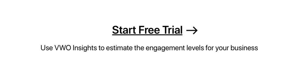 Customer Engagement Banner 4