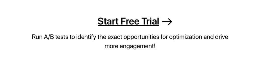 Customer Engagement Banner 5