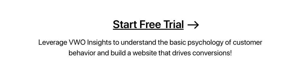 Grow Website Traffic Banners1