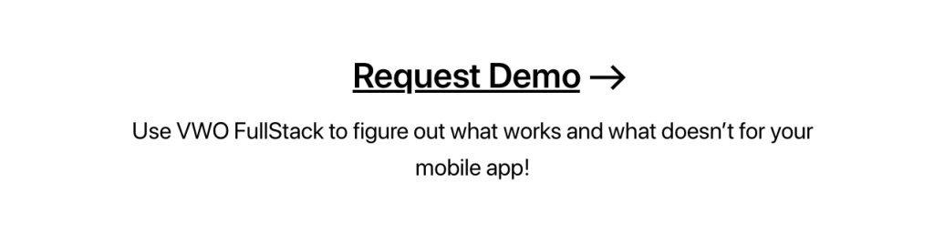 Mobile App Banner1