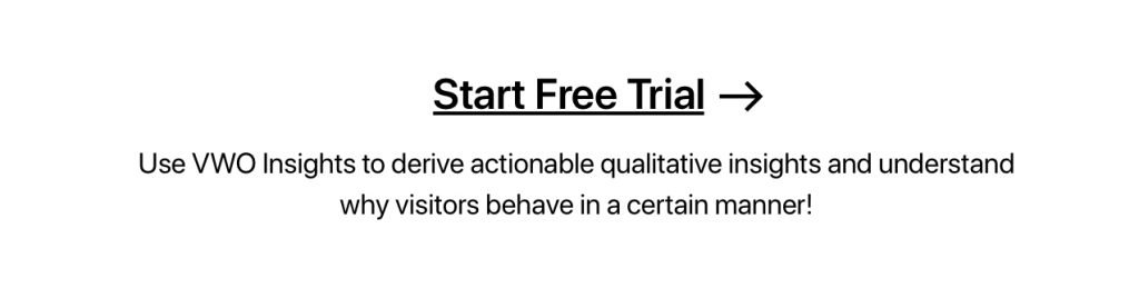 Visitor Behavior Analysis Banner 2